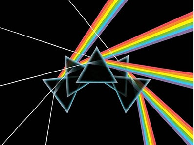 Dark Side Pink Floyd Immersion Tour