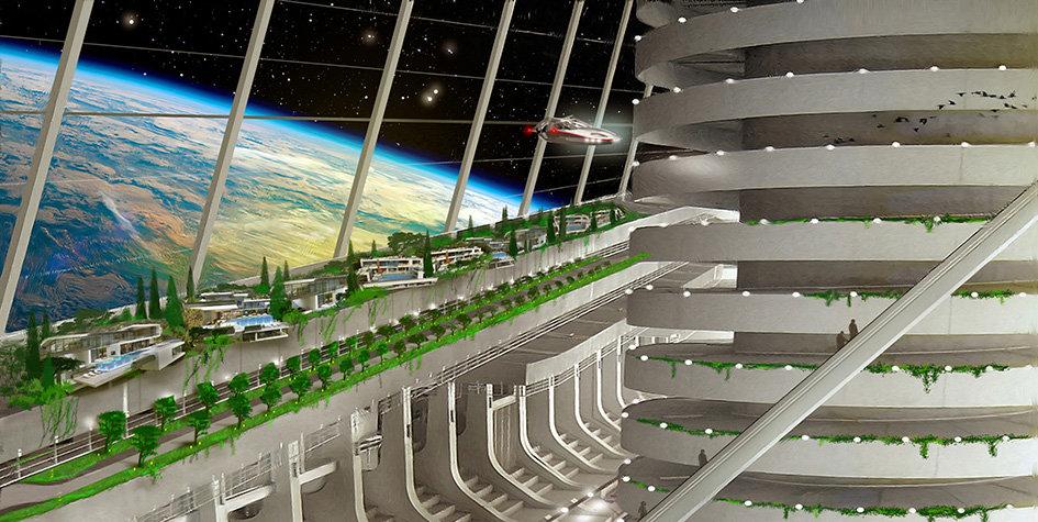 """Кобра рекомендует: Джеймс Воган """"Асгардия"""": Международная группа ученых хочет, чтобы вы присоединились к Асгардии - первой космической нации 09da93_3c117fba15c946ad870834a5cfd54c67~mv2"""