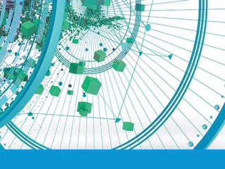 Three Ways Organizations Can Prepare for the Circular Economy