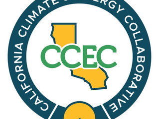 12th Annual California Climate & Energy Forum