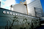 Groundwater Replenishment System Free Virtual Tour March 5, 2021 10:00 a.m.