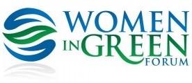 9th Annual Women in Green Forum