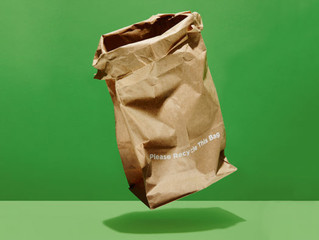 Research: Actually, Consumers Do Buy Sustainable Products