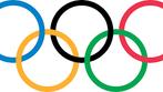 Sustainability at the Tokyo Olympics