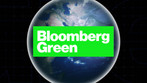 External Event: Bloomberg Green Solutions Summit
