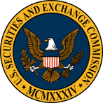 U.S. SEC to consider new 'sustainable' fund criteria, data disclosure rules