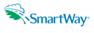 EPA SmartWay Honors Freight Shippers and Logistics Firms