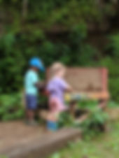outdoors_play_imagination_creek_kitchen_