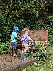 outdoors_play_imagination_creek_kitchen_