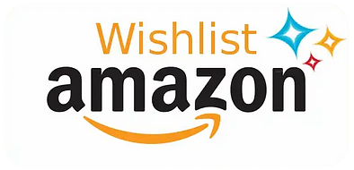 amazon-wish-list-button-2.webp