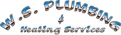 ws plumbing logo 2014(1).JPG