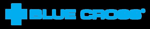 BlueCross_Logo_RevA-02.png