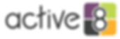 Active8_Logo-05.png