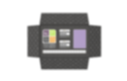 Active8_BoxRender_RevA-min.png