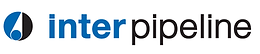 Inter Pipeline_c_2014.png
