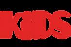 Goodlife_Kids_Foundation_Logo-transparen