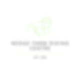 Peach Circle Wedding Logo.png