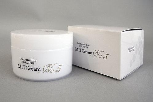 MH Cream No.5 150g