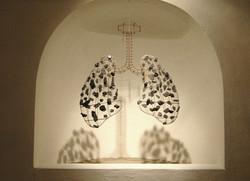 Trabajo Para Respirar 1