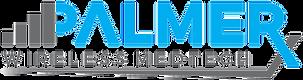 Palmer Wireless Medtech Logo