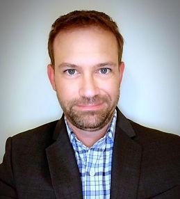 Edward J. Palmer - Principal of Palmer Wireless Medtech App Development
