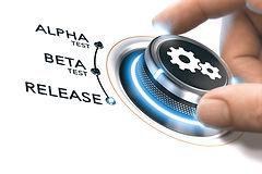 App Development Process: TEST & RELEASE - Palmer Wireless Medtech