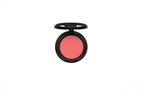 Pinch Me Vixen Blush