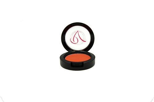 Want Me Vixen Blush