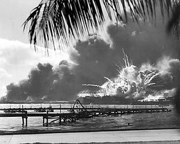 pearl-harbor-bombing-hawaii.jpg