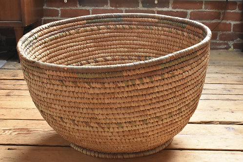 XL Nairobi Grain Basket
