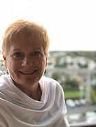 Denise Marchese