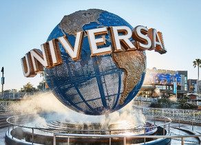 TOP TIPS FOR VISITING UNIVERSAL ORLANDO RESORT AFTER THE REOPENING