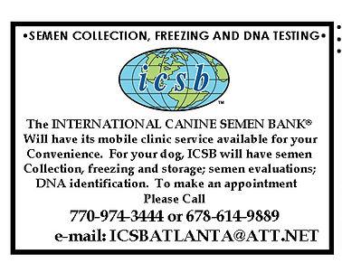 ICSB ad.jpg