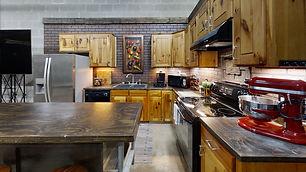 Studio-Remodeled-Kitchen.jpg