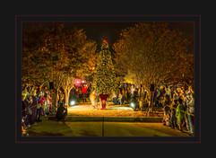 Saginaw_TX_Around_Town_web_01_JJL8573-Ju
