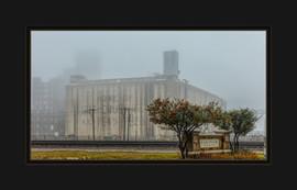 Saginaw_TX_Around_Town_web_01HR3SSR_7427