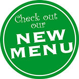 Check New Menu!