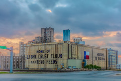 Saginaw_TX_Around_Town_web_01Ardent_Mill