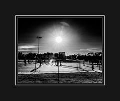 Saginaw_TX_Around_Town_web_01_ST_3435e1-