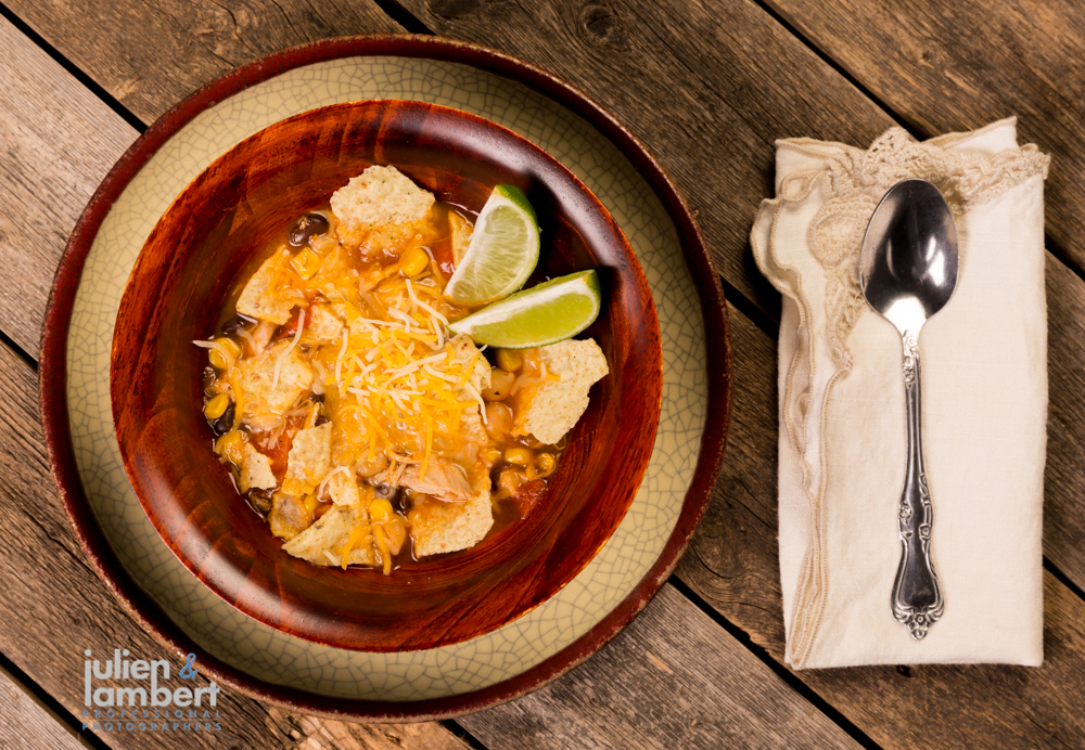 Chicken Tortilla Soup Jan 2018-_CL_8471.