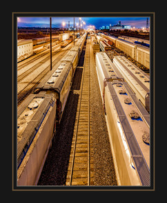 Saginaw_TX_Around_Town_web_01_SR_4903e3-