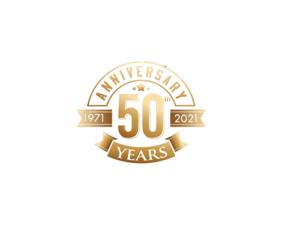 50 Anniversary tnsprnt.png