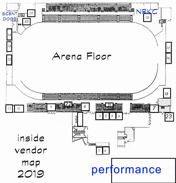 Vendor map-HR3.jpg