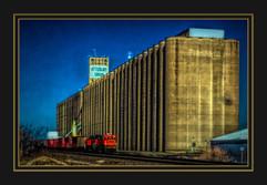 Saginaw_TX_Around_Town_web_01SSR_5678e1-