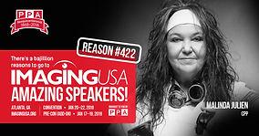 IUSA18_PPA_Speaker_Malinda-Julien_1200x6