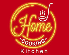 Home-cooking-LogoWeb.jpg