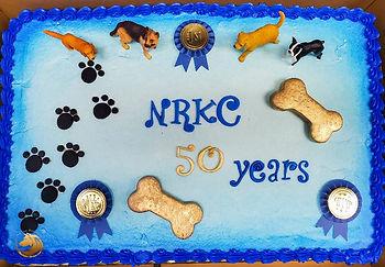 NRKC%20Cake20210109_114754_GlnRs21_HR3_e