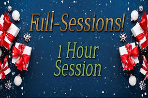 Santa-Sessions-full-session-covers.jpg