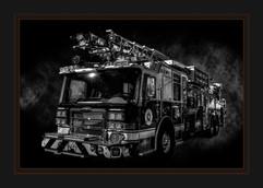 Saginaw_TX_Around_Town_web_01_DS_4465e1-