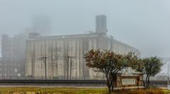 Saginaw_TX_Around_Town_web_01Rain_Fog_Fe